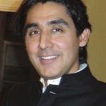 Ali, Omar photo 2012