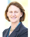 CalPERS CEO Ann Stausboll